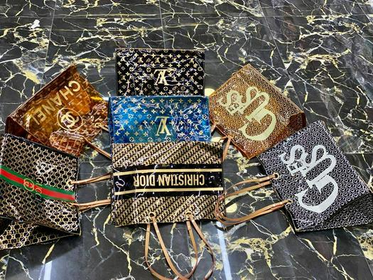 Женские сумочки 1007641