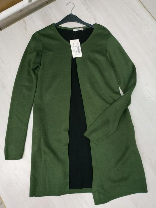 Кофты пиджаки разбитые серии 573517