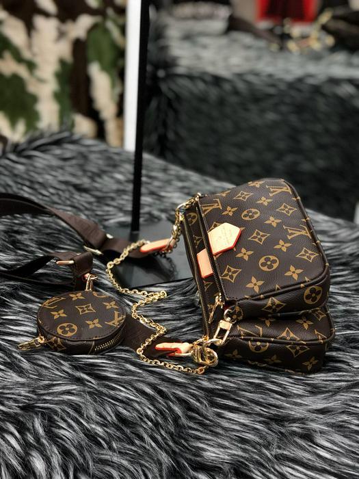 Женские сумочки 824223