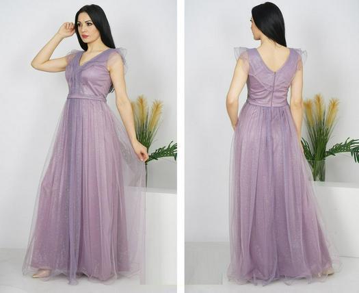 Вечерние платья 966091