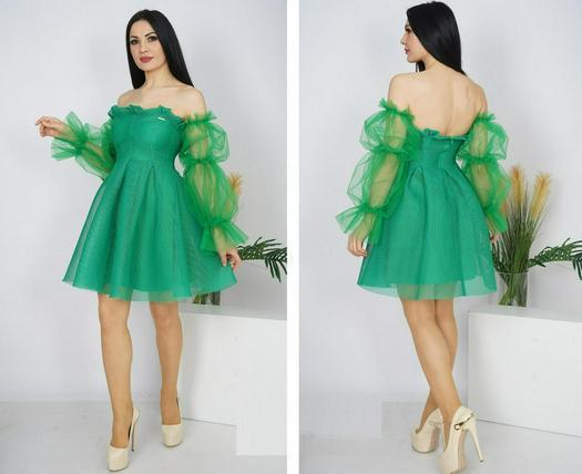 Вечерние платья 966086