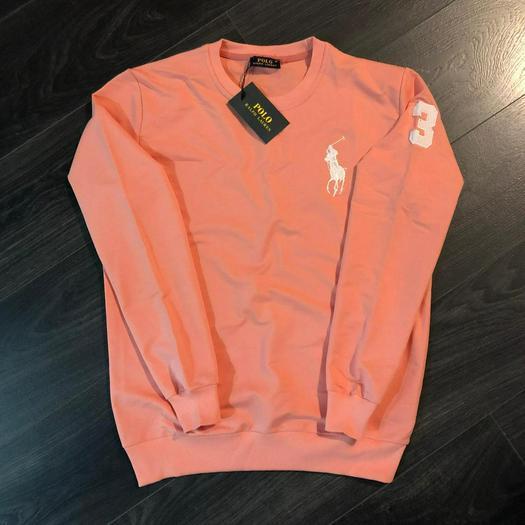 Мужские кофты свитера 954258