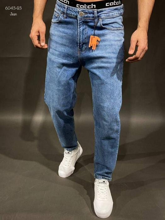 Мужские джинсы 1055288