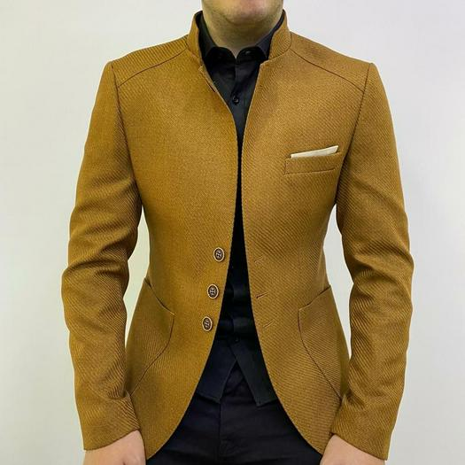 Мужские пальто 1025972