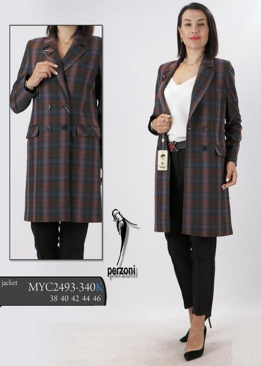 Женские пальто 1006793
