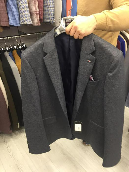 Мужские пиджаки 954339