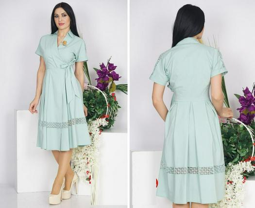 Распродажа платья 1006326