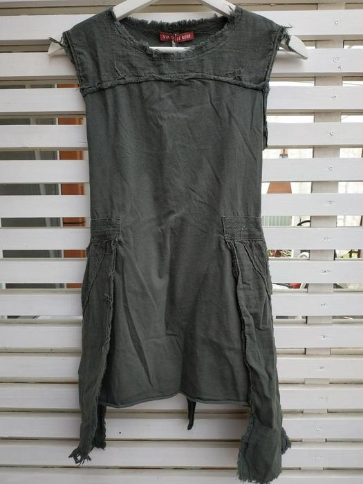 Блузки, рубашки разбитые серии 797906