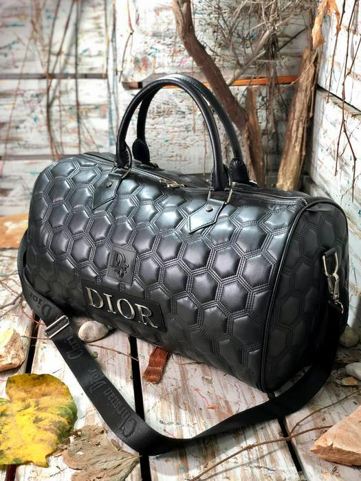 Мужские сумки 1048907