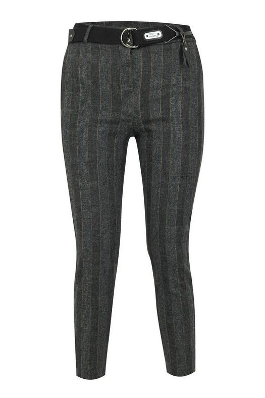 Большие размеры брюки 1056063