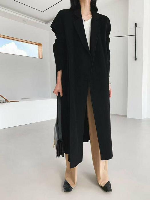 Одежда женская Китай 1010538