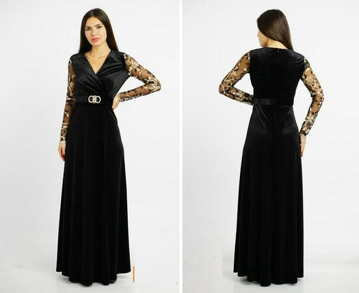 Вечерние платья 1056939