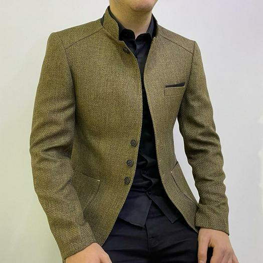 Мужские пальто 1025971