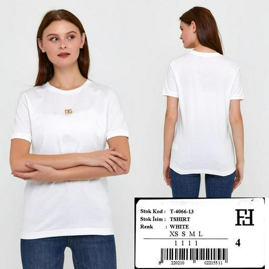 Женские футболки 1037147