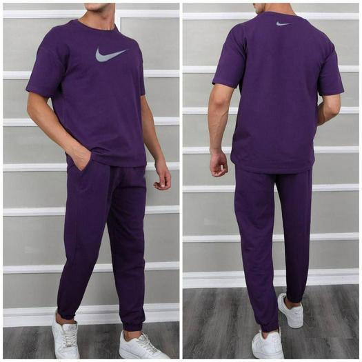 Мужские спорт костюмы 1012137