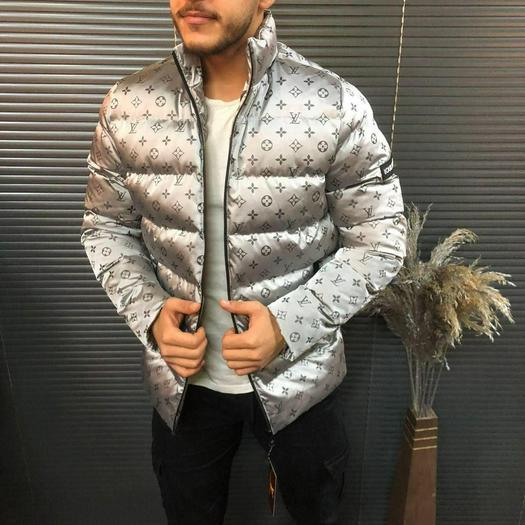 Мужские куртки 1056692