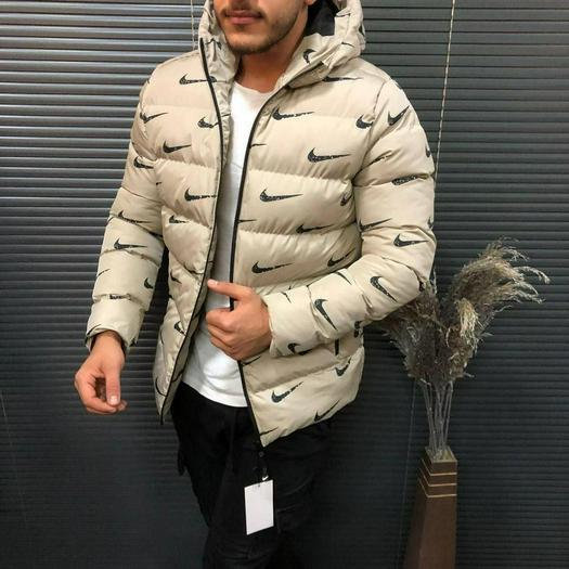 Мужские куртки 1056691