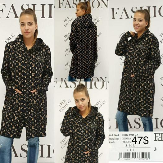 Женские пальто 1057002
