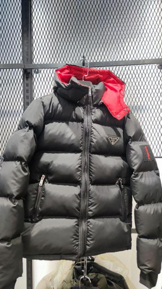 Мужские куртки 1056840