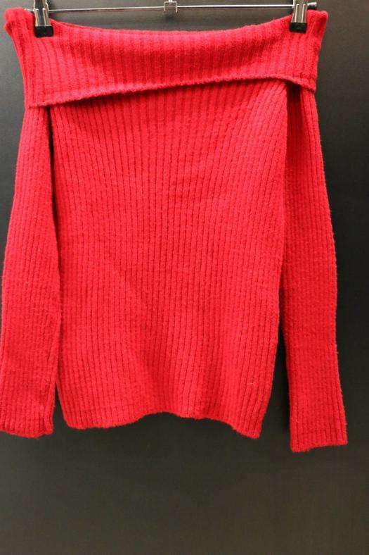 Кофты пиджаки разбитые серии 399855