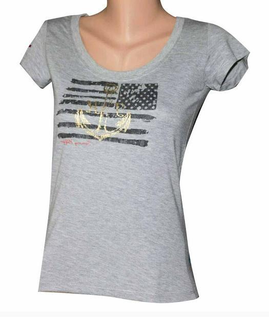 Женские футболки 1035525