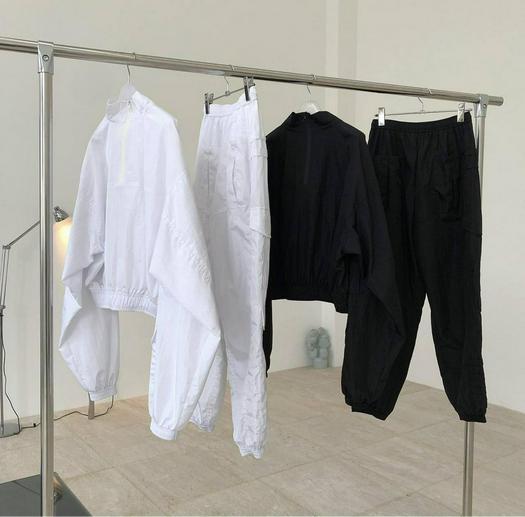 Одежда женская Китай 1020482