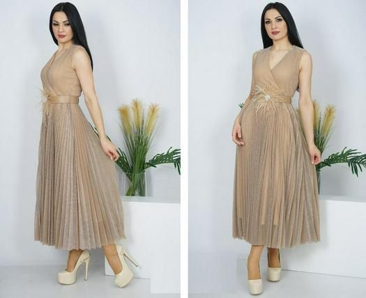 Вечерние платья 966088