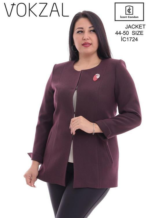Женские пиджаки 1055868