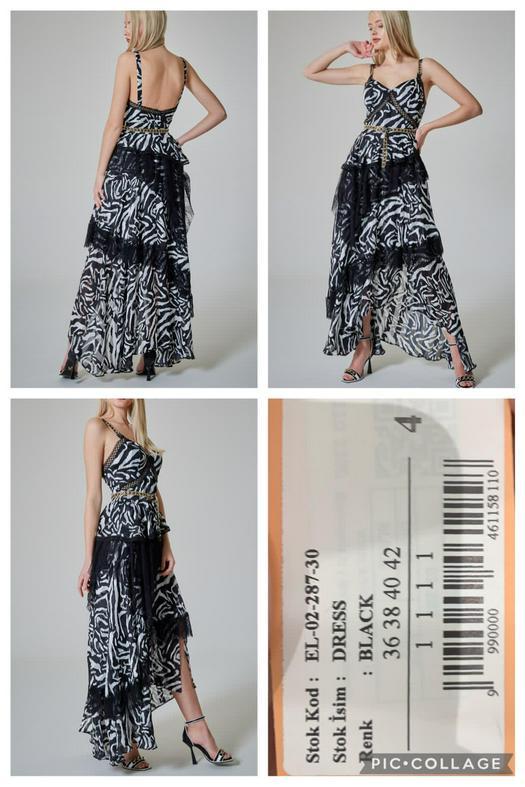 Платья A.M.N. 965608