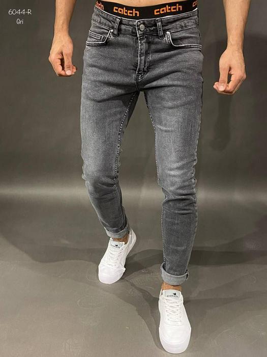 Мужские джинсы 1055284