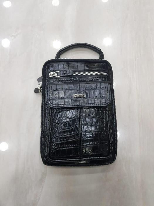 Мужские сумки 1004424