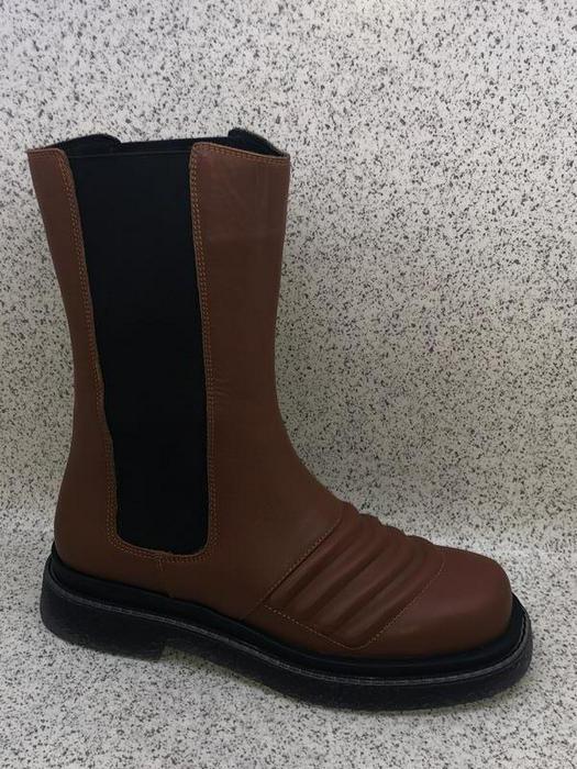Обувь женская 1008985