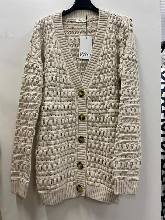 Кофты пиджаки разбитые серии 1037072