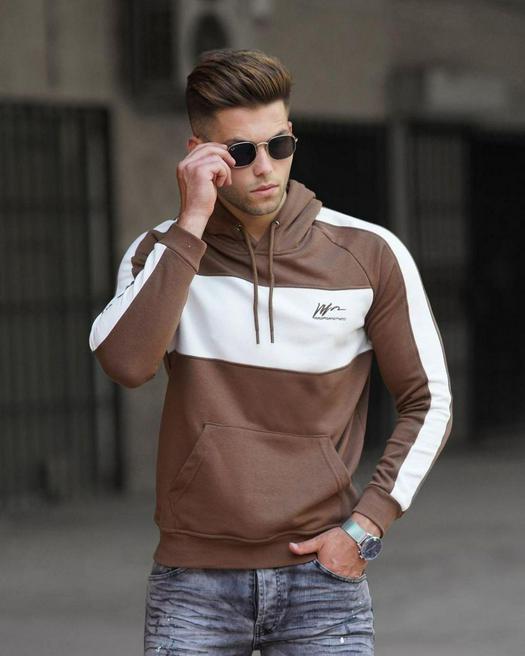 Мужские кофты свитера 1011882