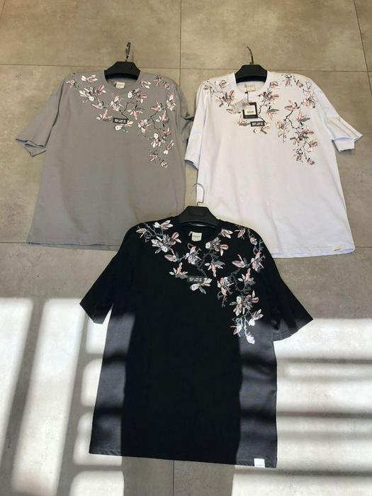 Мужские футболки 1013546