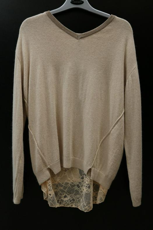 Кофты пиджаки разбитые серии 399845