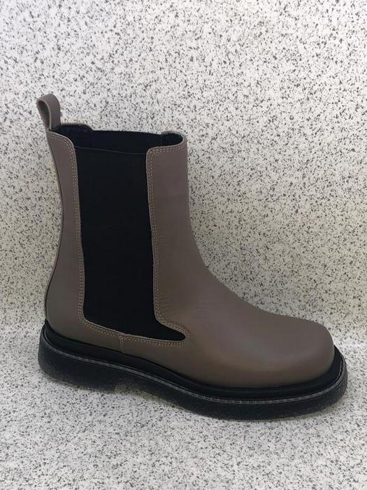 Обувь женская 1008986