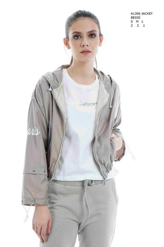 Женские куртки 961946