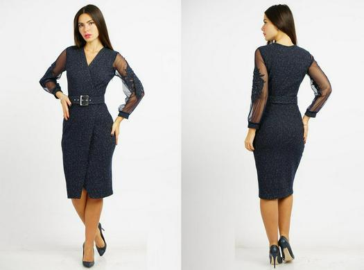 Вечерние платья 1056906