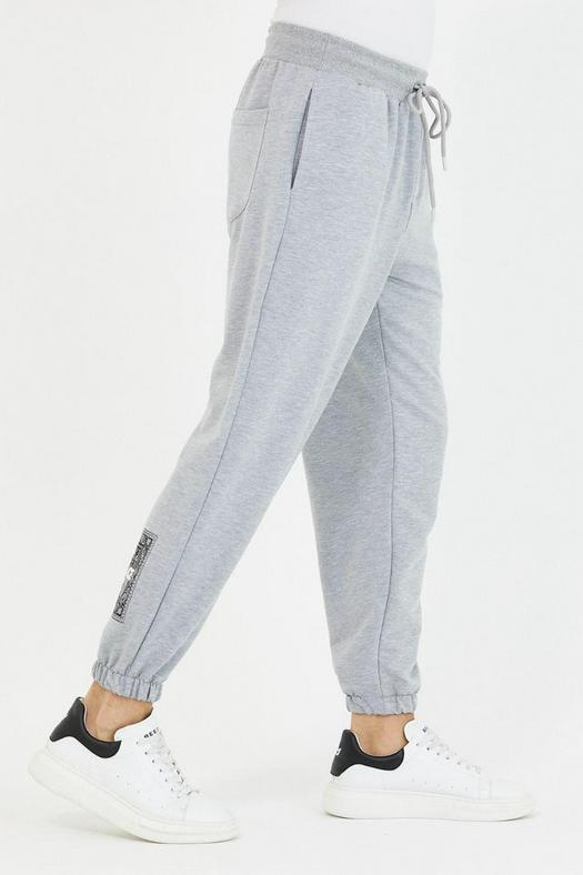 Мужские брюки 1010311