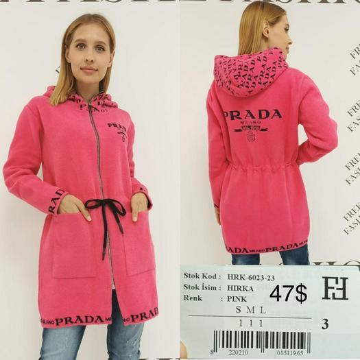 Женские пальто 1056994
