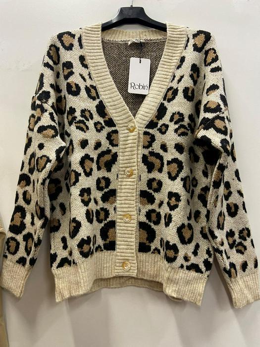 Кофты пиджаки разбитые серии 1037079