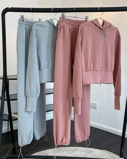 Одежда женская Китай 1020483
