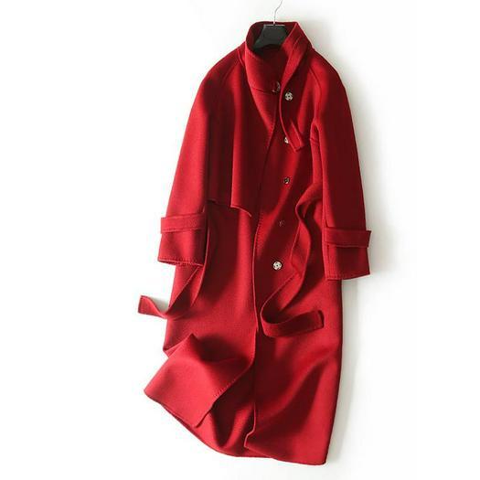 Одежда женская Китай 1010541