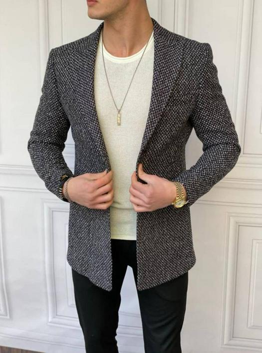 Мужские пальто 1025973