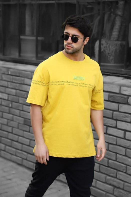 Мужские футболки 1011932