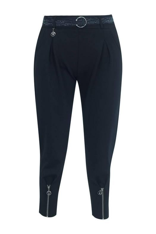 Большие размеры брюки 1056072