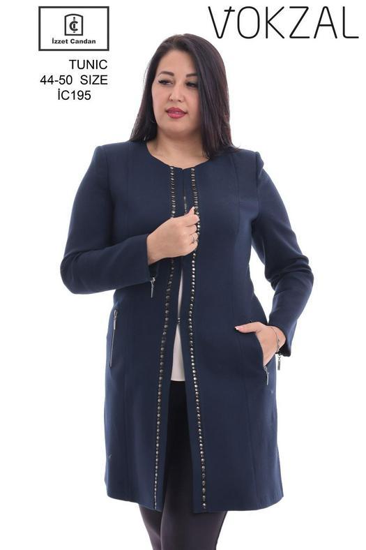 Женские пиджаки 1055872