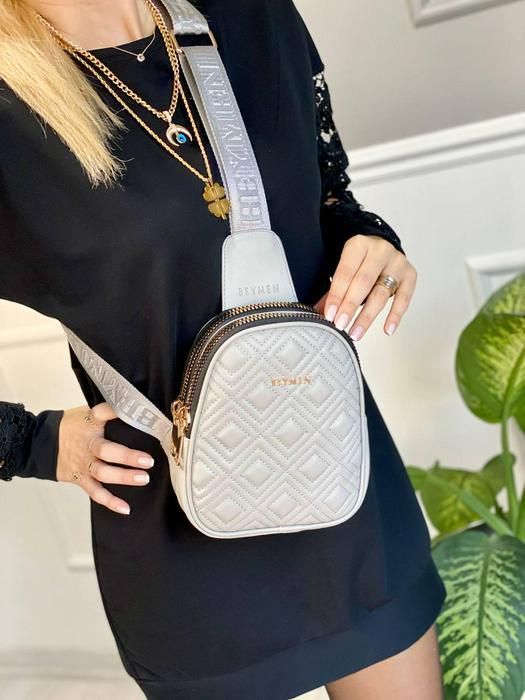 Женские сумочки 1055976
