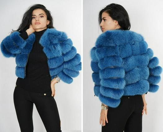 Женские куртки 1056944